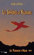 Les Sphères de Kumari