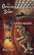 La Cale aux rats