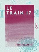 Le Train 17