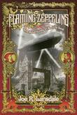 Flaming Zeppelins: The Adventures of Ned the Seal
