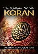 The religion of the Koran