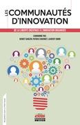 Les communautés d'innovation