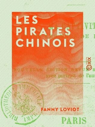 Les Pirates chinois
