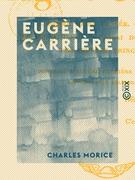 Eugène Carrière