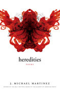 Heredities: Poems