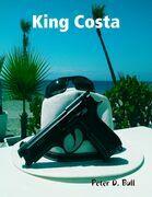 King Costa