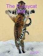 The Pussycat Ball