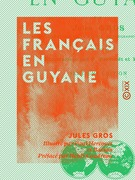 Les Français en Guyane