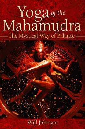 Yoga of the Mahamudra