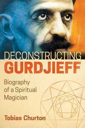 Deconstructing Gurdjieff