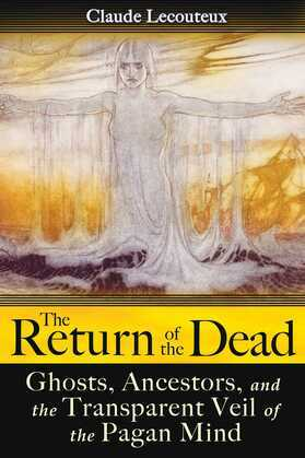 The Return of the Dead