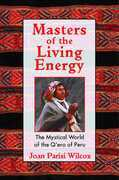 Masters of the Living Energy
