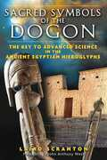 Sacred Symbols of the Dogon