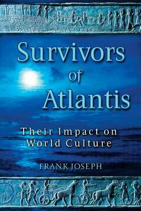Survivors of Atlantis