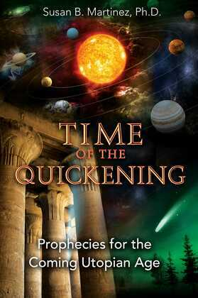 Time of the Quickening