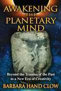 Awakening the Planetary Mind