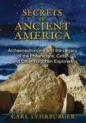 Secrets of Ancient America