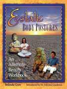 Ecstatic Body Postures