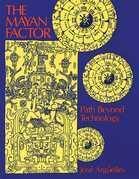 The Mayan Factor