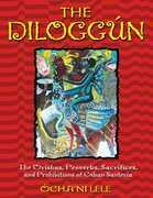 The Diloggún