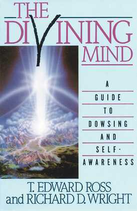 The Divining Mind