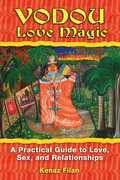 Vodou Love Magic