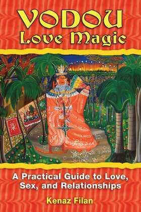 Vodou Love Magic