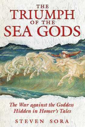 The Triumph of the Sea Gods
