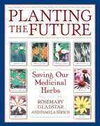 Planting the Future