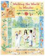 Walking the World in Wonder