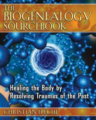 The Biogenealogy Sourcebook