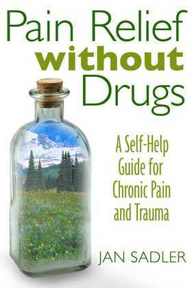 Pain Relief without Drugs