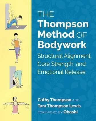 The Thompson Method of Bodywork