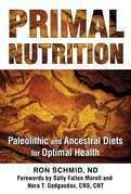 Primal Nutrition