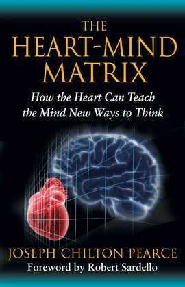 The Heart-Mind Matrix