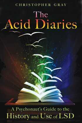 The Acid Diaries