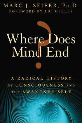Where Does Mind End?