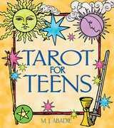 Tarot for Teens