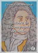 Histoire de la Compagnie des Indes
