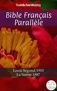 Bible Français Français