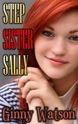 Step Sister Sally