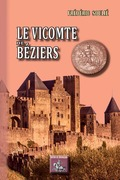Le Vicomte de Béziers