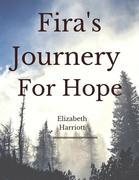 Fira's Journey for Hope