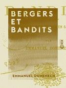 Bergers et Bandits