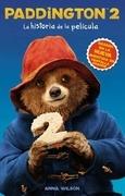 Paddington Bear 2 Novelization
