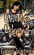 On The Edge 2