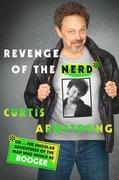 Revenge of the Nerd