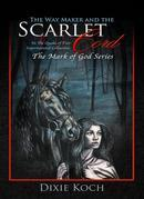 The Way Maker and the Scarlet Cord