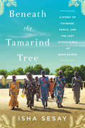 Beneath the Tamarind Tree
