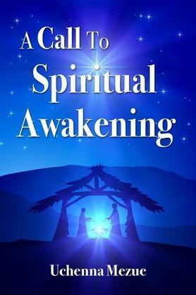 A Call to Spiritual Awakening